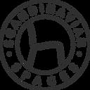 2. Scandinavian Spaces Logo Transparent