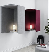 abstracta-domo-wall-booth-chair-plant-ot