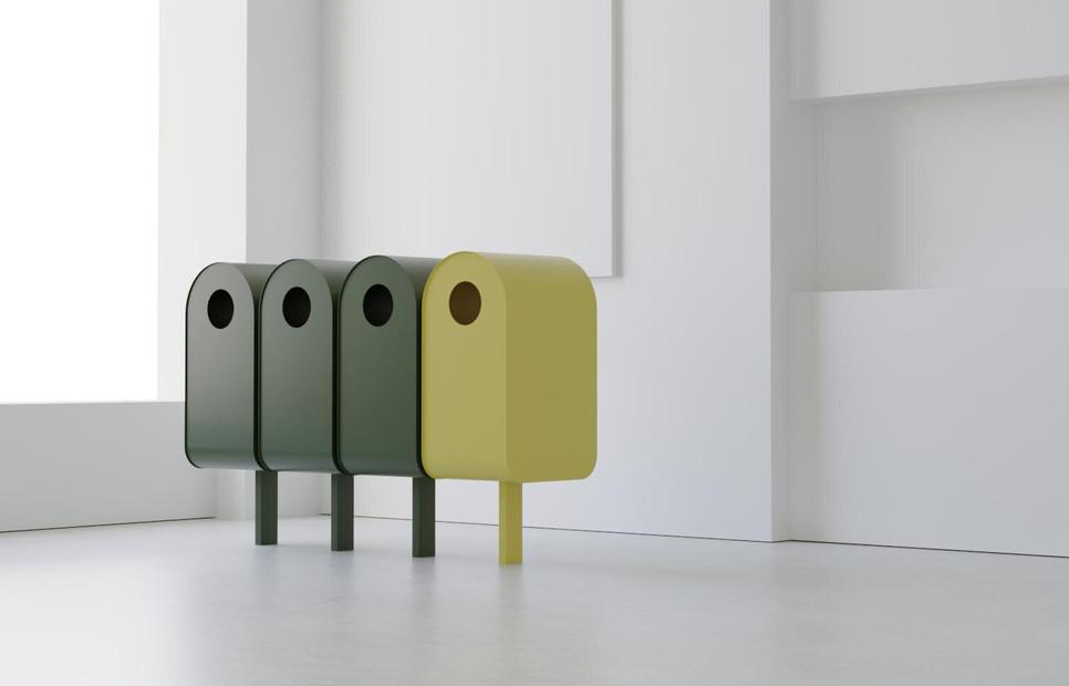 Popsicle_bin_trece_4.jpg