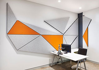 Ecoustic-Panel-50mm-Light-Grey-Orange.jp