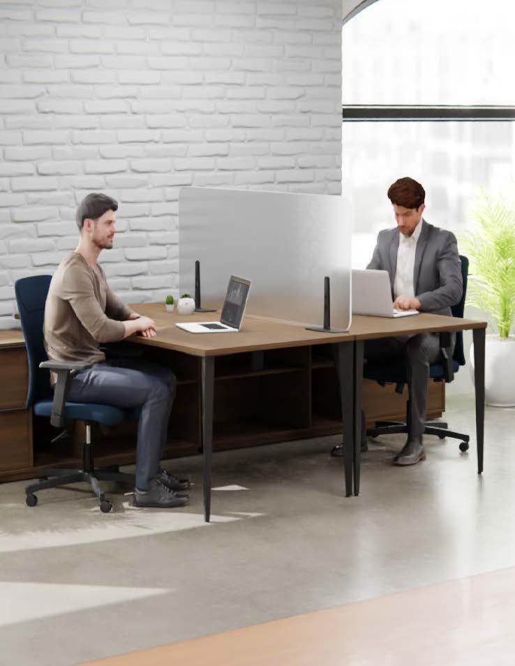 waly desk7.jpg