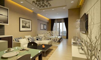 Mesaha Sifir Hotel
