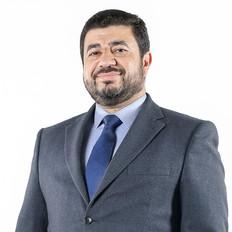 Tamer Raafat