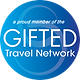 GIFTED_Logo_Circle_member250x250.fw.png