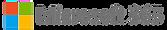 new-microsoft365-logo-horiz-c-gray-rgb2.
