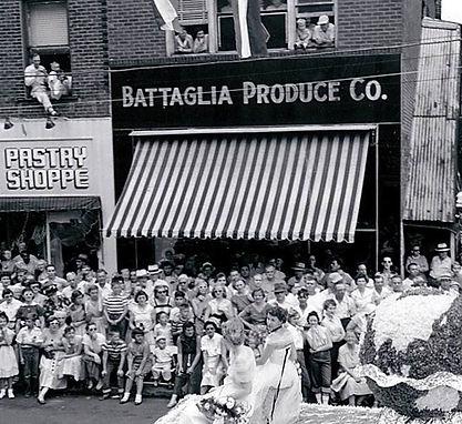 centennial parade.jpg