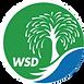 WSD.png