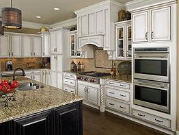 schrock-cabinets-menards-image-cabinets-