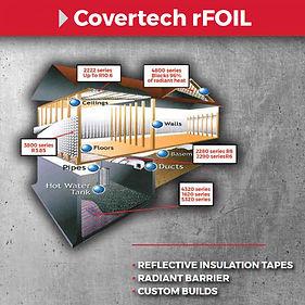 Covertech.jpg