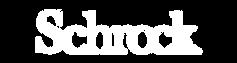 schrock logo.png