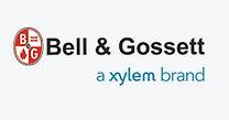 BellGosset_Logo.jpg