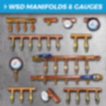 Manifoldsmain.jpg