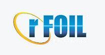 rfoli_logo.jpg
