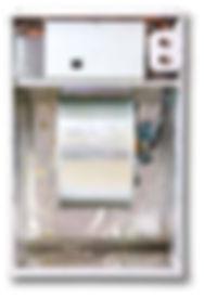 airhandler1.jpg