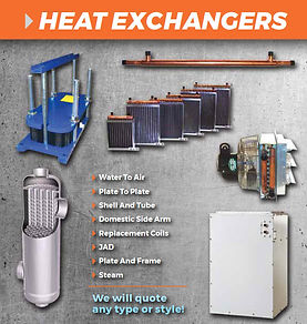 heatexchangermain.jpg