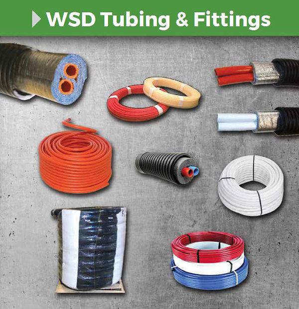 TubingFittings.jpg