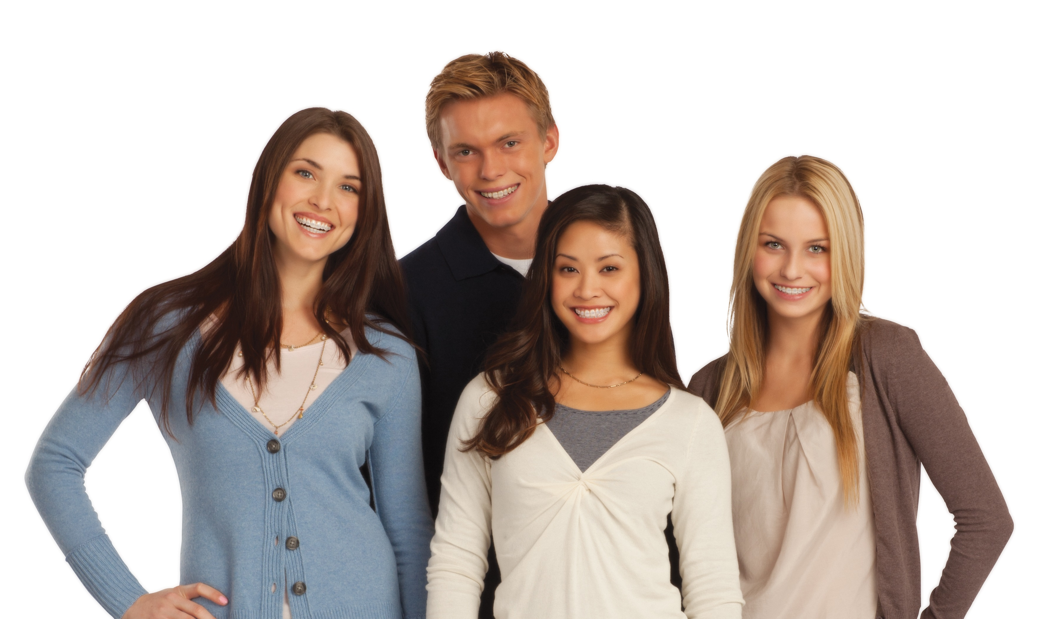 ClarityADVmodel group HR cropped
