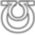 Omega Aluminum Logo