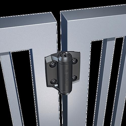 Safety Gate Hinges - Regular