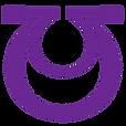 Omega Logo 2021.png