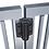 Thumbnail: Safety Gate Hinges - Heavy Duty