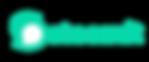 steemit-logo.png
