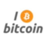i-love-bitcoin.png