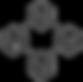 blokchain-logo-transparent.png
