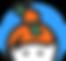 keybase-logo.png