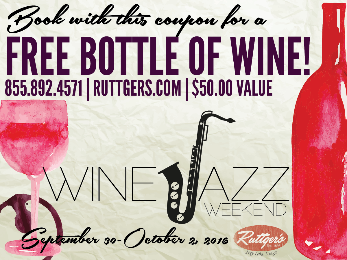 Wine and Jazz Coupon 03-01.png