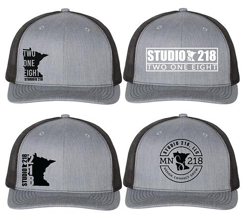 Hat Options.png