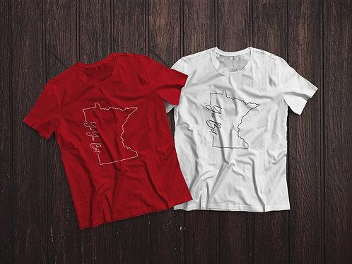 You Bet    T-shirt