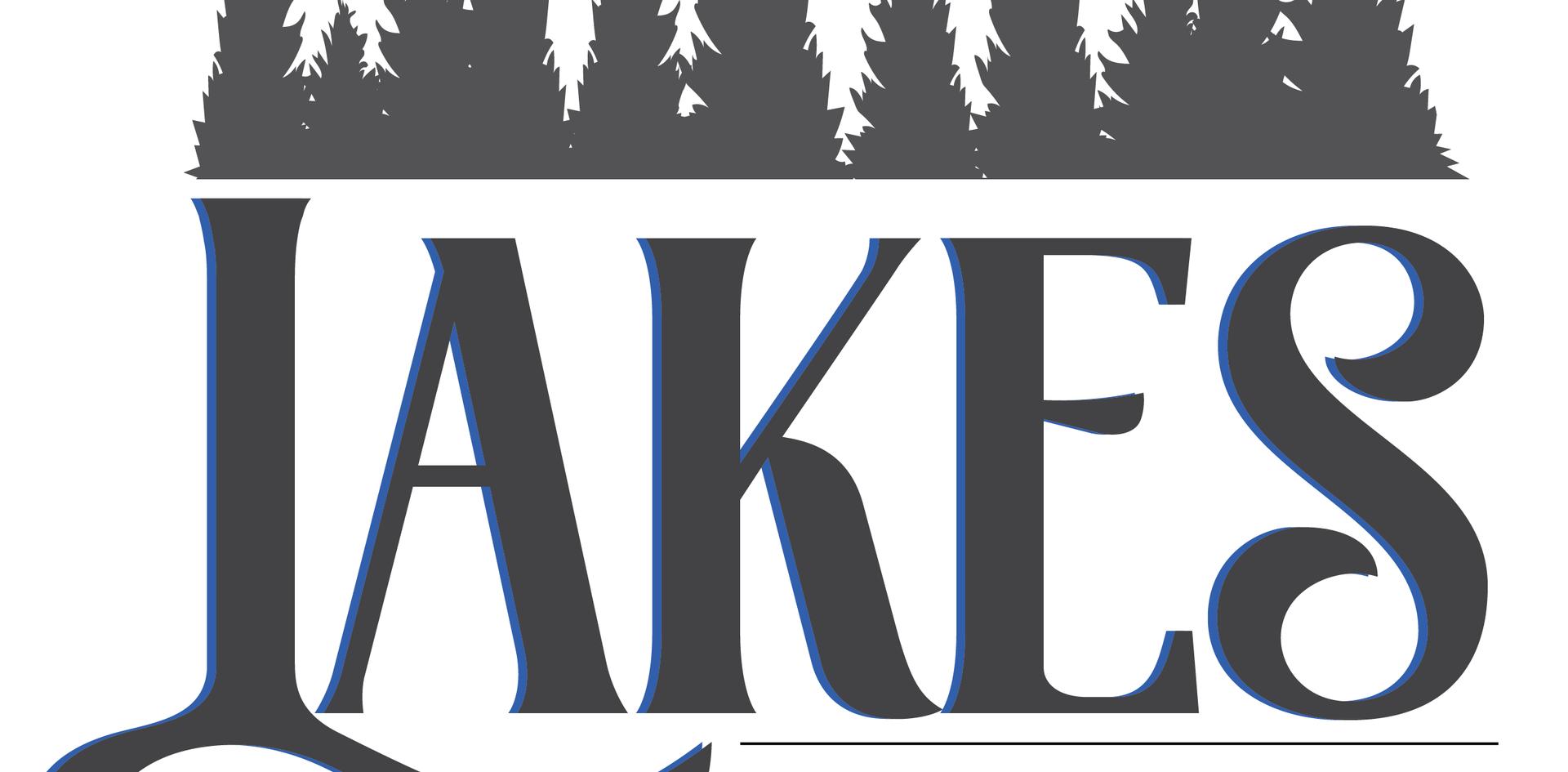 Logo Lakes Vape White Background@300x.pn
