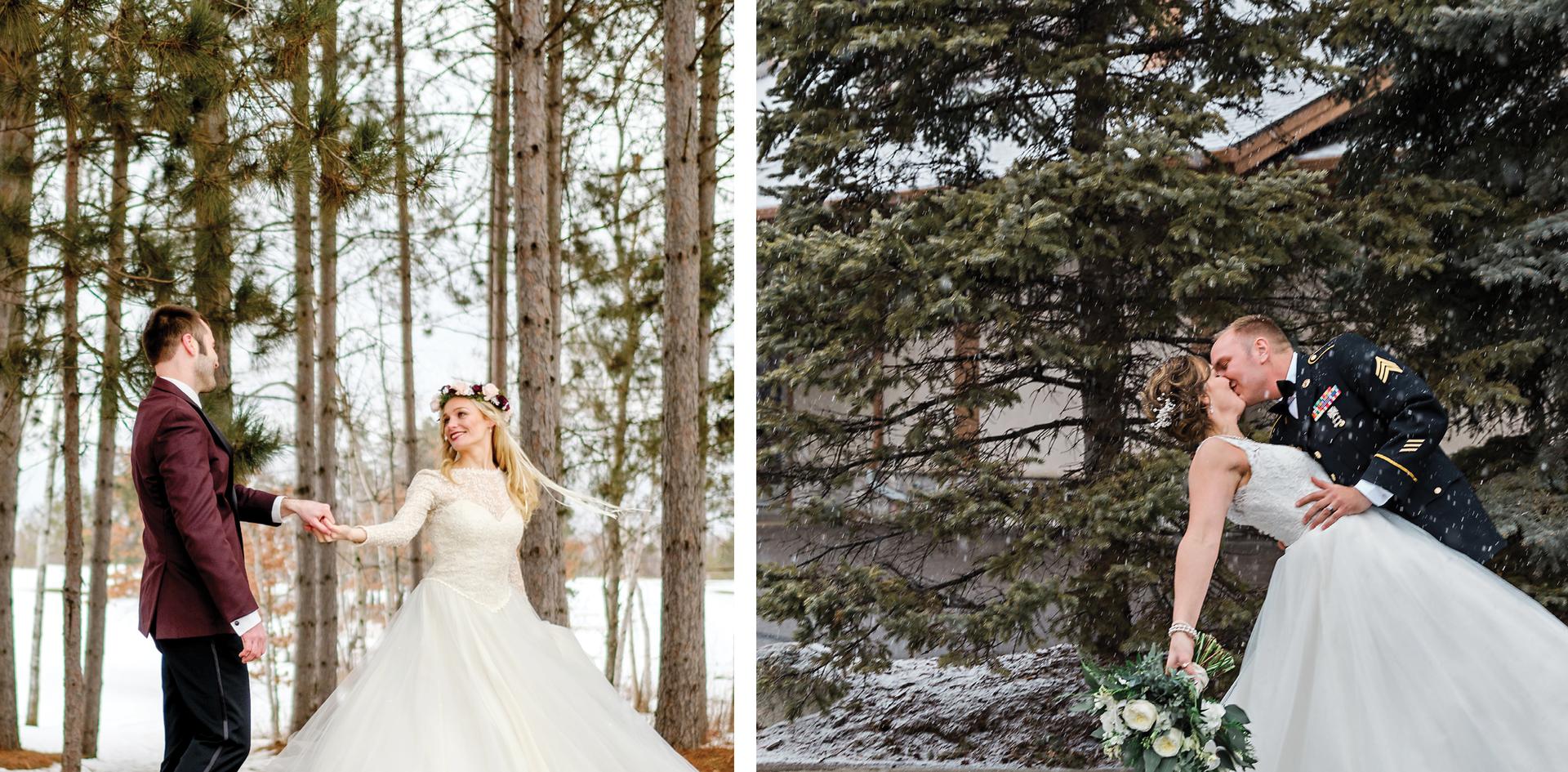 Wedding Location Packet (Winter 2017)8.p