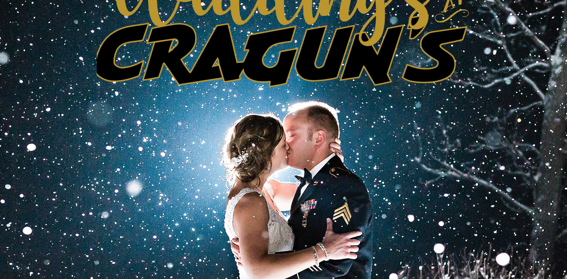Wedding Location Packet (Winter 2017).pn