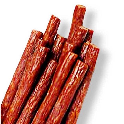 Cheddar Beef Sticks