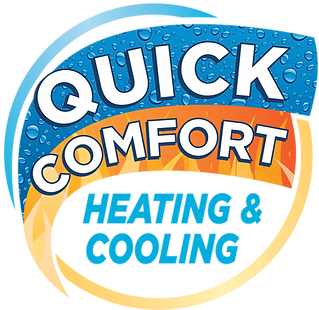 Quick Comfort Logo Primary_edited.png