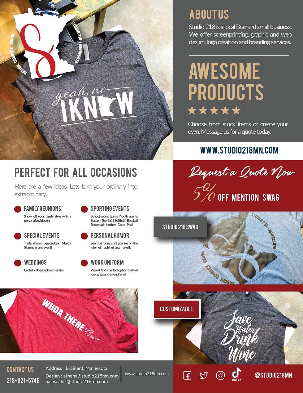 Tee Shirt Sales.png