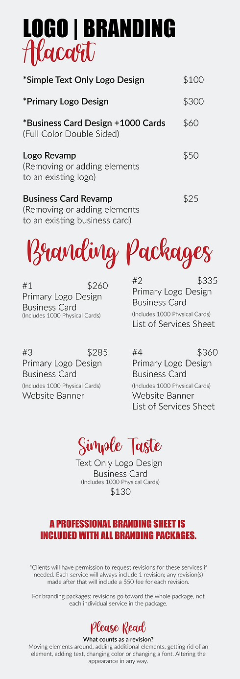 Logo Branding Price List.png