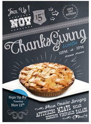 Thanksgiving-Poster-Lamar-Flowers-design