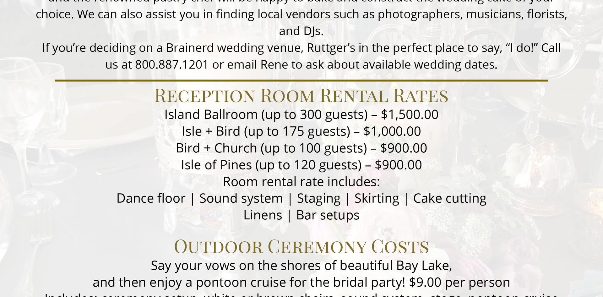 Wedding Pricing Cover Page2.png