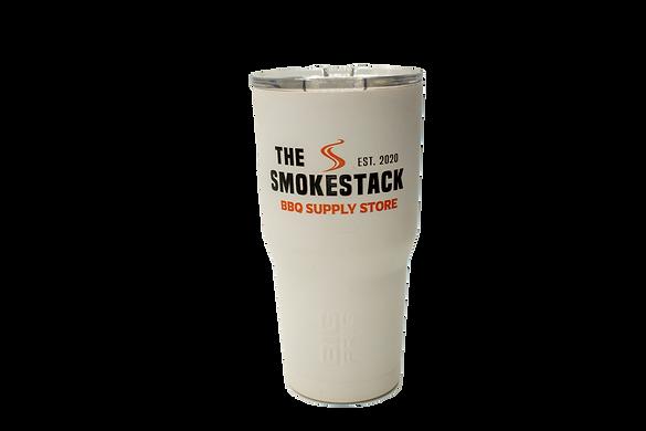 Smokestack White Cup.png