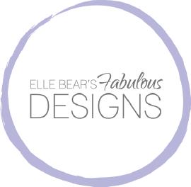 Ella bear Logo.png