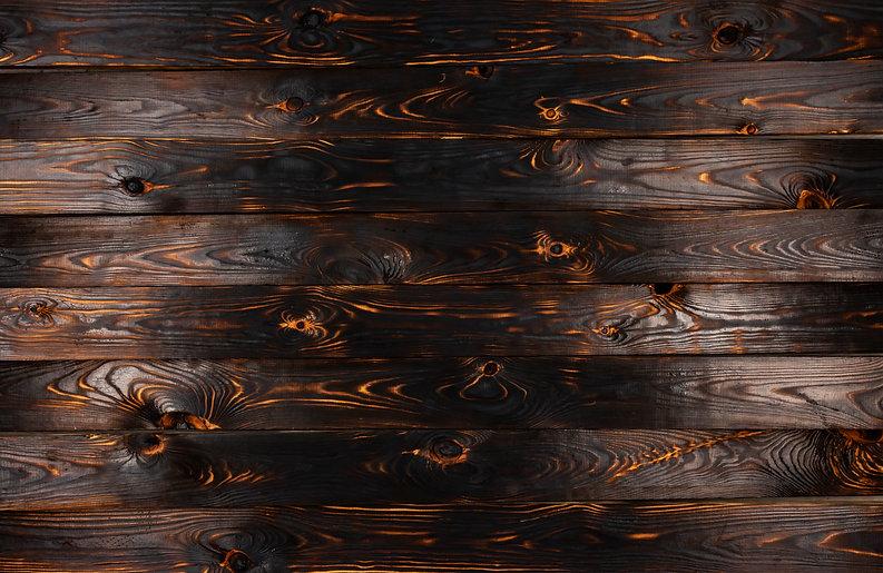 burnt-wooden-board-black-charcoal-wood-texture-bur-NYKFXKJ.jpg