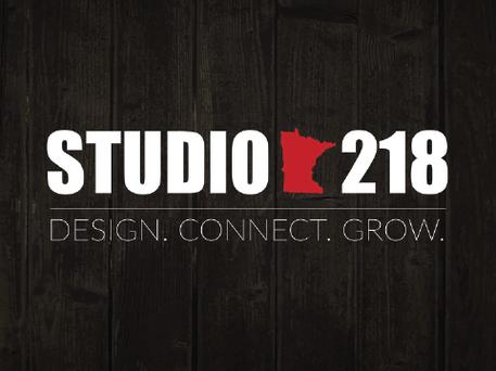 Studio 218 Logo .png