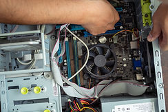 cpu-computer-maintenance-cleaning-and-re