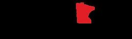 Studio 218 Logo