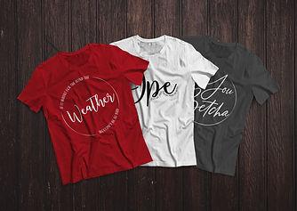 T-Shirt Mockup_up north.jpg