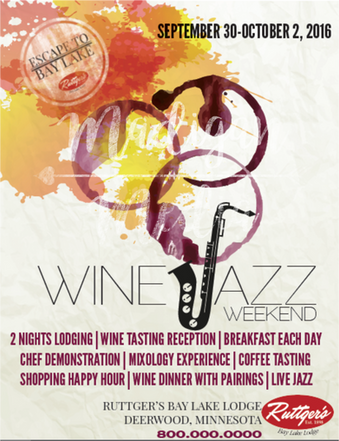 Wine and Jazz Variation Flyer.png