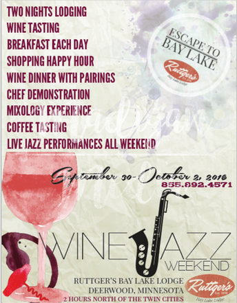 Wine and Jazz Advertisement Flyer.png